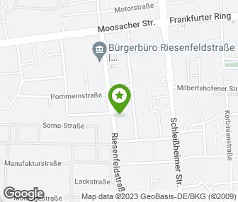 Nur Einmal Leben München By Groupon