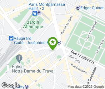 R Sushi, 14ème - Paris   Restaurants   Groupon