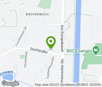 Gardinen Reichel   Erlangen, BY | Groupon