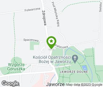 Studio Urody Cameleon Jaworze śląskie Groupon