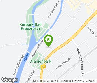 Wellness Paradise Bad Kreuznach Rp Groupon