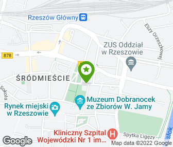 Estetic Rzeszów Groupon