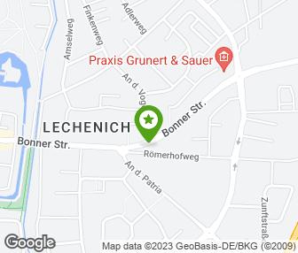 Jacques Wein Depot Erftstadt Lechenich Nrw Groupon