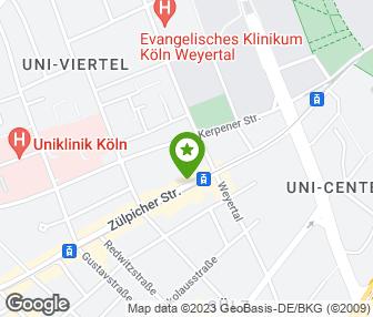 Hundt Druck Gmbh Kln Nordrhein Westfalen Groupon