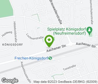 Jacques Wein Depot Frechen Königsdorf Nrw Groupon