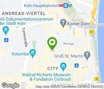 Oma\'s Küche - Köln, NRW | Groupon