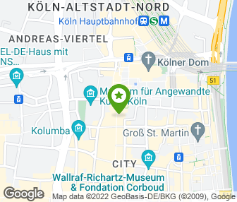 map - Kinderzimmer Dekoration In Schulen