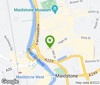 Pizza Hut Maidstone Kent Groupon