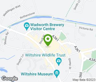 Pizzaexpress Devizes Wiltshire Groupon