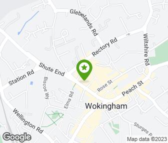Pizzaexpress Wokingham Wokingham Groupon