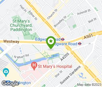 Pizzaexpress London Greater London Groupon