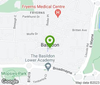 Pathways Hypnotherapy (Victoria Baldwin) - Basildon, Essex
