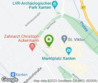 xantens eßzimmer - xanten | restaurants | groupon, Esszimmer dekoo