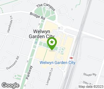 Pizzaexpress Welwyn Garden City Hertfordshire Groupon