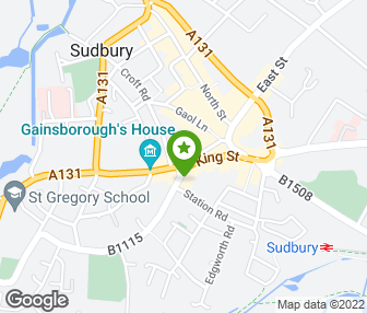 Pizzaexpress Sudbury Suffolk Groupon