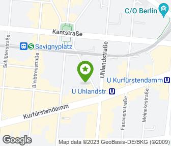 Shift Frisöre Berlin - Berlin, Berlin | Groupon