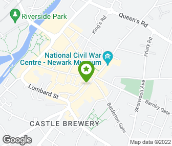 Unique Nail Bar Newark On Trent Nottinghamshire Groupon
