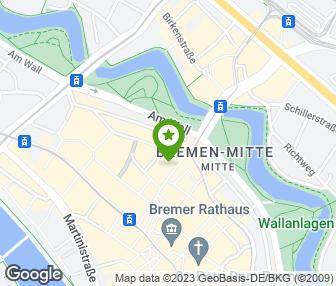 Laufschuhe riesiges Inventar online zu verkaufen Hunkemöller - Bremen, HB | Groupon