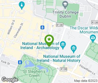NoH2o - Dublin | Groupon