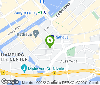 Petra und Thomas Daum - Hamburg, HH | Groupon on