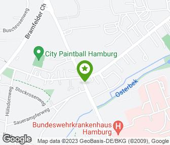 Hamburg Tannenbaum.Tannenbaum Hamburg Hamburg Hh Groupon