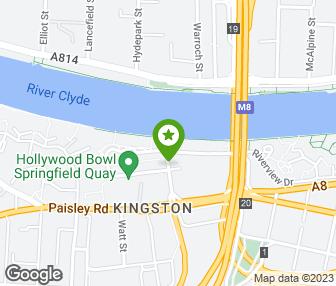 Harvester Restaurants - GLASGOW, Glasgow City | Groupon