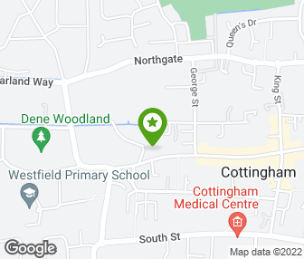 The Olive Garden Cottingham East Riding Of Yorkshire Groupon
