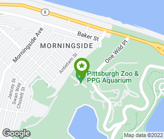 How do you find Pittsburgh Zoo coupons?