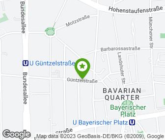 Groupon berlin restaurant