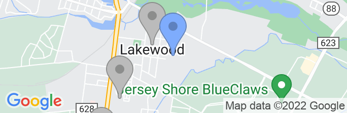 Staticmap?size=342x112&scale=2&center=lakewood+nj+08701&zoom=13&markers=color:blue%7clakewood+nj+08701&markers=color:0x6ba721%7c40.06823, 74.100151&markers=color:0x86b31f%7c40.029472, 74.157486&markers=color:0xa3be1e%7c40.01759, 74.196976%7c40.007725, 74.139503&markers=color:0xbdc01d%7c39.982315, 74.191872%7c39.992889, 74.201332%7c39.968815, 74.168396%7c39.964951, 74.148262%7c39.994823, 74.170326%7c40.044346, 74.122986%7c40.083515, 74.118462&markers=color:0xd2b81a%7c40.096512, 74.214539%7c40.067696, 74.212769%7c39.996922, 74.16629%7c40.027237, 74.225548%7c40.073181, 74.153175%7c40.043385, 74.137451%7c40.101658, 74.133675%7c40.084435, 74.11692&markers=color:0xdca219%7c40.094746, 74.198669%7c40.094944, 74.192673%7c39.969303, 74.19632%7c40.044235, 74.138954&markers=color:0xe78817%7c40.09927, 74.193138&markers=color:gray%7c40.068493, 74.218269%7c40.101749, 74.201584%7c40.045231, 74.136192%7c39.974613, 74.13604%7c40.001213, 74.207451%7c40.001213, 74.207451%7c40.01038, 74.218719%7c40.041889, 74.099304%7c40.093338, 74.215347%7c40.104408, 74.174545%7c40.001213, 74.207451%7c40.072311, 74.240501%7c40.005177, 74.163544%7c40.082596, 74.147781%7c40.006969, 74.215042%7c40.001213, 74.207451%7c40.001213, 74.207451%7c40.012909, 74.136307%7c39.98996, 74.148834%7c40.016933, 74.151619%7c40.064255, 74.222443%7c40.075188, 74.215179%7c40.088821, 74.224655%7c40.066589, 74.206505%7c40.057652, 74.221977%7c40.08213, 74