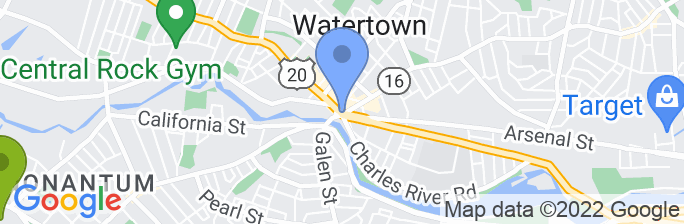 Staticmap?size=342x112&scale=2&center=watertown+ma+02472&zoom=13&markers=color:blue%7cwatertown+ma+02472&markers=color:0x559f23%7c42.392059, 71.131744%7c42.4244, 71.154831%7c42.388523, 71.164207%7c42.337883, 71.101128%7c42.30341, 71.158783%7c42.335045, 71.120789%7c42.397362, 71.114075&markers=color:0x6ba721%7c42.418488, 71.161285%7c42.395283, 71.164978%7c42.38607, 71.187782%7c42.399277, 71.166%7c42.386257, 71.170753%7c42.316128, 71.084595%7c42.331116, 71.088448%7c42.328114, 71.148476%7c42.334023, 71.142159%7c42.341492, 71.137146%7c42.33263, 71.199387%7c42.302086, 71.177711%7c42.344997, 71.207771%7c42.313522, 71.186539%7c42.342026, 71.231598&markers=color:0x86b31f%7c42.367725, 71.085197%7c42.412464, 71.176506%7c42.421108, 71.175774%7c42.392269, 71.17205%7c42.325523, 71.091141%7c42.333172, 71.128418%7c42.330494, 71.122063%7c42.339252, 71.114166%7c42.328487, 71.129379%7c42.369362, 71.097832%7c42.384403, 71.139748%7c42.36705, 71.112823%7c42.309132, 71.189873%7c42.358463, 71.213707%7c42.310009, 71.191544%7c42.312984, 71.202438%7c42.340321, 71.178368%7c42.406235, 71.126564%7c42.378628, 71.233032%7c42.362991, 71.108223&markers=color:0xa3be1e%7c42.384403, 71.139748%7c42.392696, 71.128593%7c42.33144, 71.08268%7c42.417652, 71.187836%7c42.404392, 71.145363%7c42.428902, 71.167366%7c42.428707, 71.178329%7c42.412083, 71