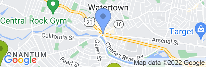 Staticmap?size=342x112&scale=2&center=watertown+ma+02472&zoom=13&markers=color:blue%7cwatertown+ma+02472&markers=color:0x559f23%7c42.44577, 71.156227%7c42.392059, 71.131744%7c42.4244, 71.154831%7c42.388523, 71.164207%7c42.337883, 71.101128%7c42.30341, 71.158783%7c42.423588, 71.21846%7c42.397362, 71.114075&markers=color:0x6ba721%7c42.418488, 71.161285%7c42.395283, 71.164978%7c42.38607, 71.187782%7c42.399277, 71.166%7c42.386257, 71.170753%7c42.331116, 71.088448%7c42.328114, 71.148476%7c42.334023, 71.142159%7c42.341492, 71.137146%7c42.335045, 71.120789%7c42.33263, 71.199387%7c42.313522, 71.186539%7c42.342026, 71.231598&markers=color:0x86b31f%7c42.362991, 71.108223%7c42.367725, 71.085197%7c42.412464, 71.176506%7c42.421108, 71.175774%7c42.392269, 71.17205%7c42.333172, 71.128418%7c42.330494, 71.122063%7c42.339252, 71.114166%7c42.328487, 71.129379%7c42.369362, 71.097832%7c42.384403, 71.139748%7c42.36705, 71.112823%7c42.309132, 71.189873%7c42.358463, 71.213707%7c42.310009, 71.191544%7c42.312984, 71.202438%7c42.340321, 71.178368%7c42.344997, 71.207771%7c42.406235, 71.126564%7c42.378628, 71.233032&markers=color:0xa3be1e%7c42.372742, 71.191734%7c42.411942, 71.098312%7c42.417652, 71.187836%7c42.404392, 71.145363%7c42.428902, 71.167366%7c42.428707, 71.178329%7c42.412083, 71.138519%7c42.353722, 71.181152%7c42.32658, 71