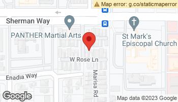 Community Location