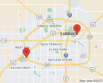Ben duske google for Fiesta motors lubbock tx frankford