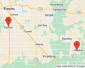 westamerica bank reviews with Posts on Id600147502 in addition Westamerica Reviews E1065 furthermore Citi Bank Routing Numbers as well Profile also Westamerica Bank Apk.