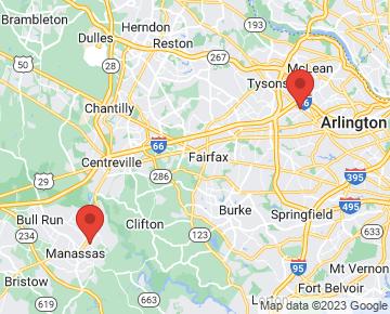 Google maps api style generator
