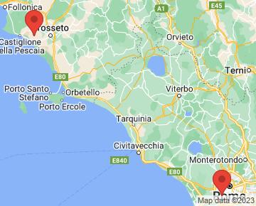 fabio borini lazio map - photo#6