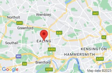 Karma Eailing, 10 Eailing High Street, London W5 5JY, United Kingdom