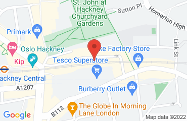 Night Tales, 14 Bohemia Place, Mare Street, London E8 1DU, United Kingdom