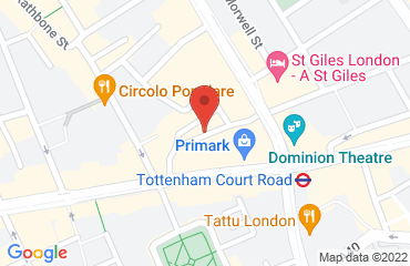 20Hnwy, 20 Hanway St, LONDON W1T 1UG, United Kingdom
