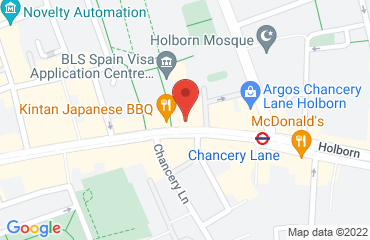 Club 29, 29 High Holborn, London WC1V 6AZ, United Kingdom
