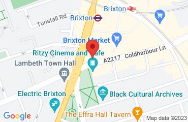 Prince of Wales, 467-469 Brixton Road, Welland Street, London SW9 8HH, United Kingdom
