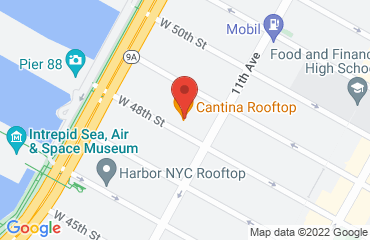 Stage48, 605 West 48th Street, New York 10016, United States