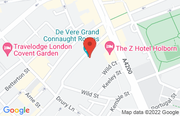 SWAY BAR LONDON, 61-65 Great Queens Street, HOLBORN, CENTRAL LONDON WC2B 5BZ, United Kingdom
