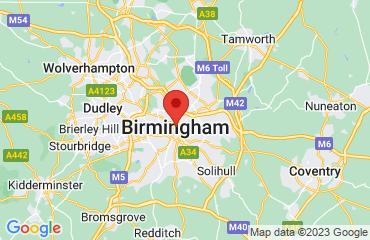 Warwick Bar & Night Club, 76 Ipsley Street, Redditch, Birmingham B98 7AE, United Kingdom