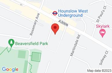 Imperia Banqueting Suite, 8 Cavendish Parade, Bath Road, London TW4 7DJ, United Kingdom
