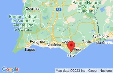 PORTUGAL ALGARVE, Algarve, Algarve Portugal, Portugal
