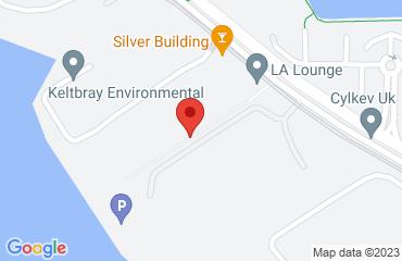 La Lounge, Bell Lane, Dock Rd, London E16 2AB, United Kingdom