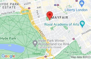 Soca Bus Party, Double Decker Party Bus - Moves Through London, London W1K 7AQ, United Kingdom