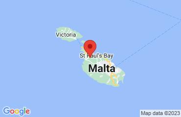 MFCC, Next to The National Stadium, Ta' Qali, Malta ATD 4000, Malta